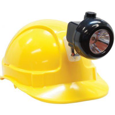 db914607c1a Lighting High Capacity Cap Lamp - 3W Cree IP68