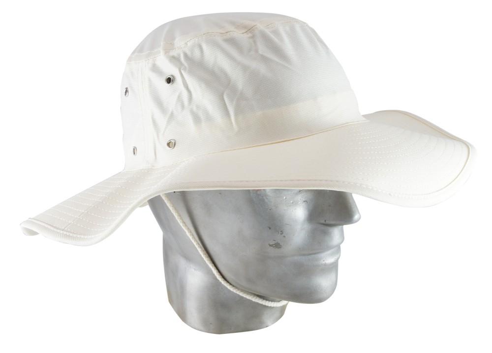 ec39d7d2857 Wide Brim Hat - Natural Medium Large - Minebox