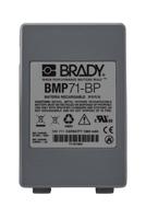 BMP71 Battery Pack