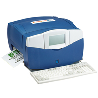 PowerMark Industrial Printer