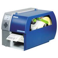 BPR + Perforation Cutter - Field Install - Blue/Grey