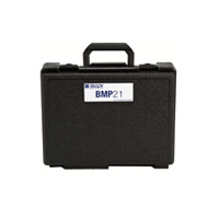 BMP21 Hardside Carrying Case