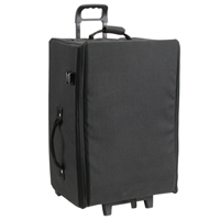 GlobalMark2 Carrying Case