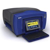 BBP85 Printer