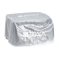 BBP85 Dust Cover