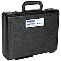 BMP21 Series Hard Carry Case