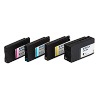 J50 Multi Pack Ink Cartridge