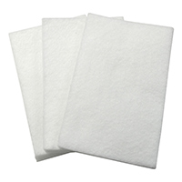 J5000 Replacement Ink Pads