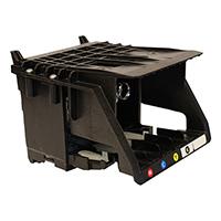 J5000 Replacement Printhead