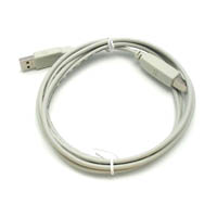 BBP85 USB Cable