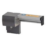 i7100 CUTTER PCU400 (PERF CUT)