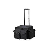 BBP31 & BBP33 Carry Case