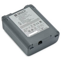 BMP51/53 - Lithium Ion Rechargable Battery Pack w/ AC Adaptor /Battery Charger