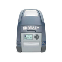 Brady IP300 dpi Printer Standard Kit - 422 x 391 x 536mm
