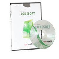 Codesoft 10 Runtime