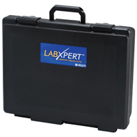 LabXpert Hard Case