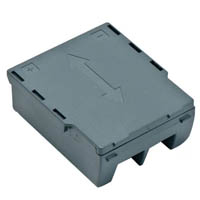 BMP51/53 - Spare Battery Tray