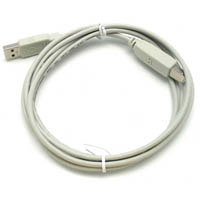 BMP51/53 - USB Cable