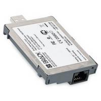 BMP51/53 - Brady Network Card - Ethernet only