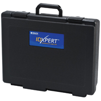 IdXpert Hardcase for Abc Keypad
