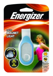Mock up - ENR LED Magnet Light_Blue (packed)