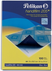 medium_34502