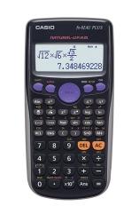 fx-82ES PLUS_WE_F, 07.12.18, 0:05 PM,  8C, 5480x3116 (291+2560), 100%, straight 6 sto,  1/10 s, R78.3, G62.9, B92.1