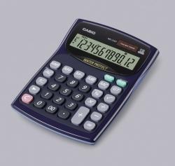 WT-220T   F, 02.11.26, 0:16 PM,  8C, 4304x4473 (888+1806), 100%, chrome 7 stops,   1/8 s, R72.5, G61.5, B91.5