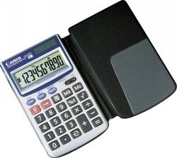 medium_65043