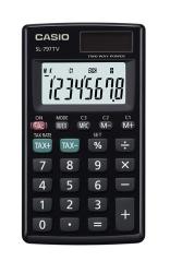 GY-244_BK_F, 06.5.17, 4:30 PM,  8C, 4982x3508 (446+2315), 100%, straight 6 sto,   1/8 s, R72.7, G61.1, B90.2