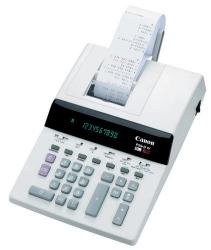 Pict- 019