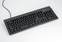 COMPUTER & PRINTER ACCESSORIES