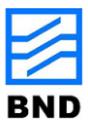 BND Hardware Supplies